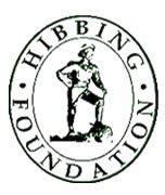 Hibbing Foundation - High School Foundation
